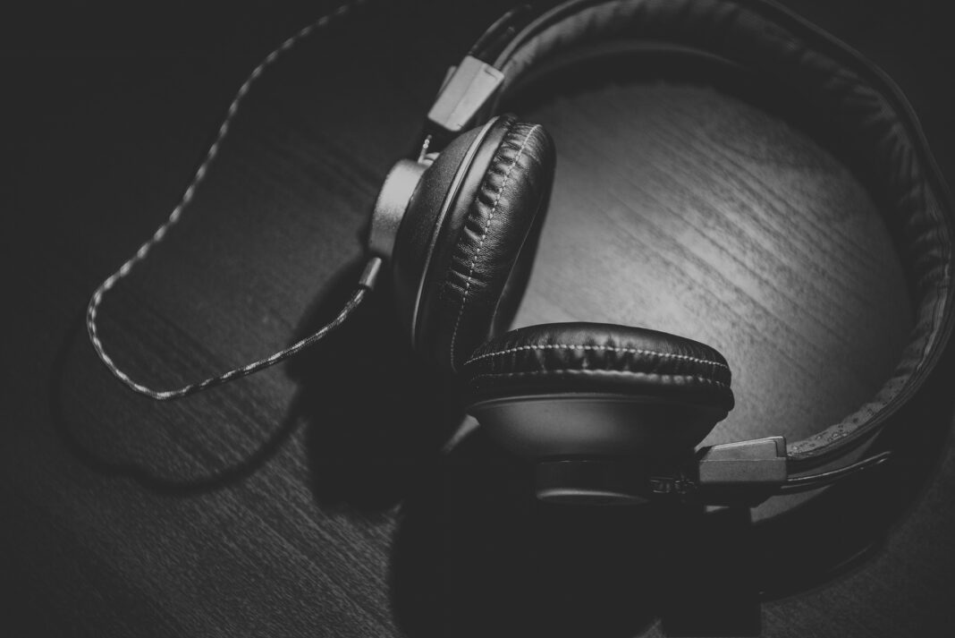 podcasts sobre investimentos